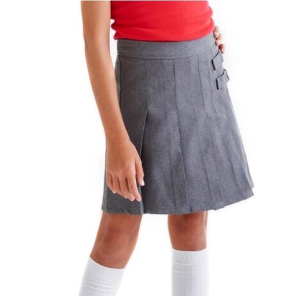 8fb909b93 French Toast Skirts | School Uniform Skirt | Poshmark
